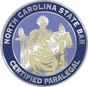 bar certified paralegal