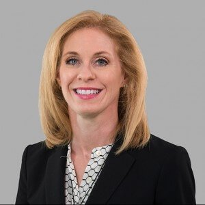 Amy Pfeiffer   Workers' Compensation Attorney Raleigh