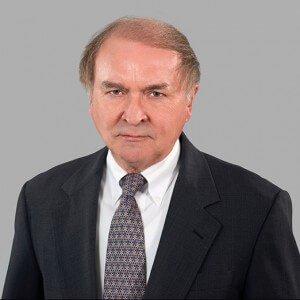 Robert Sumner | Attorney Raleigh