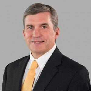 Brady Wells   Land Condemnation & Eminent Domain Attorney