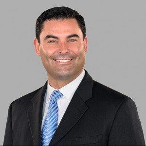 Brian Kromke | Workers' Compensation Attorney Wilmington
