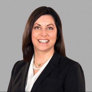 Colleen Shea | Medical Malpractice Attorney Wilmington