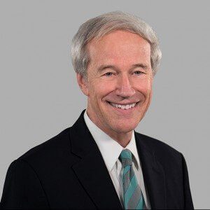 Dan Hartzog   Trial Lawyer Raleigh NC