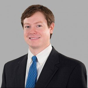 Dan Hartzog, Jr. | Attorney Raleigh