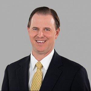 Daniel Katzenbach   Construction Law Attorney Raleigh