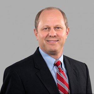 David Rhoades   Workers' Compensation Attorney Raleigh