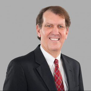 David Ward | Medical Malpractice Attorney Raleigh