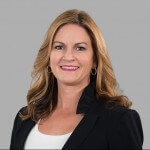Dawn Conger Lane Workers' Compensation Attorney