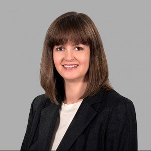 Erin Taylor | Workers' Compensation Attorney Charlotte