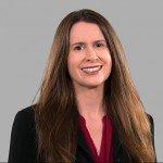 Ginger Hunsucker | Medical Malpractice Attorney Raleigh