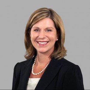 Jennifer Welch | Insurance Law Attorney Raleigh