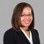 Jerri Simmons | Paralegal Wilmington