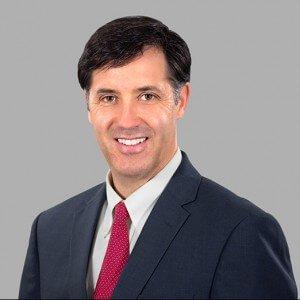 John Ong   Dispute Resolution Attorney Charlotte