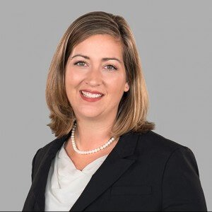 Kara Gansmann | Appellate Law Attorney Wilmington