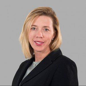 Katherine Hilkey-Boyatt   Medical Malpractice Attorney Raleigh