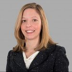 Katie Hartzog | Raleigh Attorney