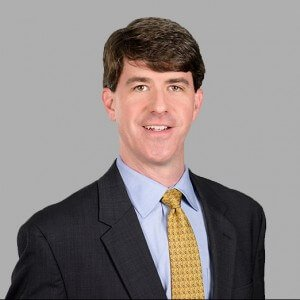 Marshall Wall | Business Attorney Raleigh