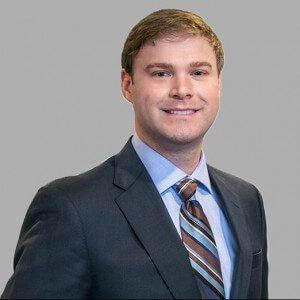 Matt Covington | WC Attorney Charlotte NC