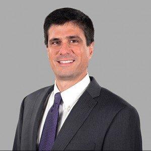 Nicholas Valaoras | Workers' Compensation Attorney Charlotte