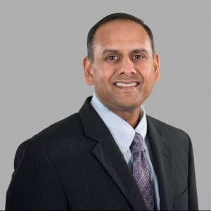 Pankaj Shere | Raleigh Medical Malpractice Attorney