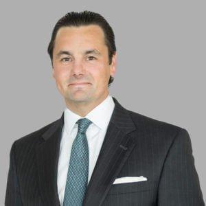 Patrick Mincey | White Collar & Criminal Defense Attorney Raleigh