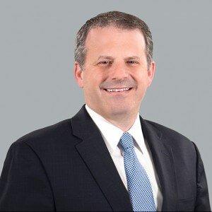Ryan Bolick | Charlotte NC Attorney