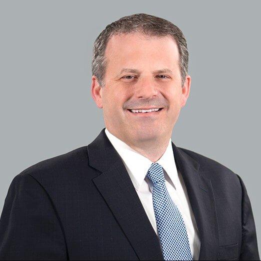 Ryan Bolick Attorney