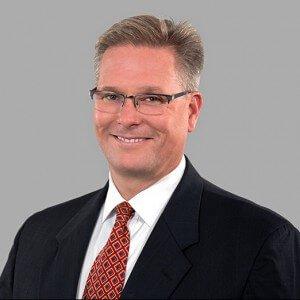 W. Scott Fuller   Professional Liability Attorney Raleigh