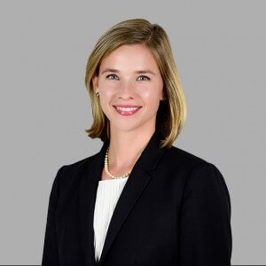Stephanie Poley | Attorney Raleigh
