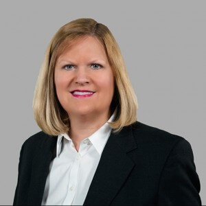 Susan Burkhart| Raleigh Lawyer CSH Law