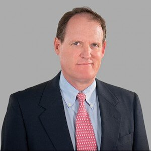 Taylor Pace | Defense Litigation Attorney Raleigh NC