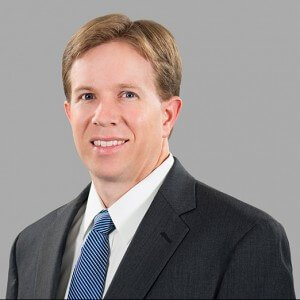 Todd King | Business Disputes & Litigation Attorney Charlotte