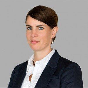Amy Smith   Wilmington Paralegal