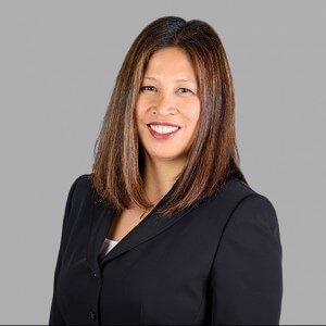 Ann Marie Flores | Raleigh Paralegal