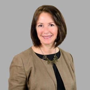 Christine Colangelo Accounting Director