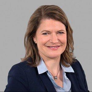 Ellen Szypula | Raleigh Paralegal
