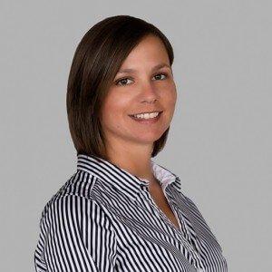 Jo Leigh Hilliard | Wilmington Paralegal