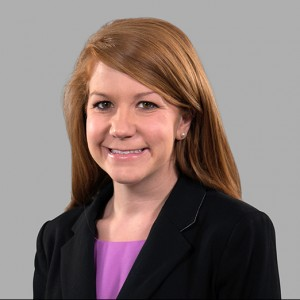Katie Bagwell | Marketing Manager Raleigh