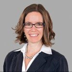 Katie Laymon | Wilmington Office Administrator