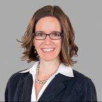 Katie Laymon | Wilmington Office Administrator