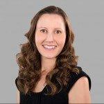 Katie Lombos | Raleigh Paralegal