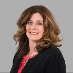Kelli Boswell | Raleigh Paralegal