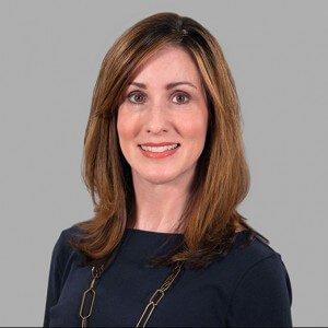 Kim Devin | Office Administrator Charlotte
