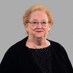 Lora Gilmore | Nurse Paralegal
