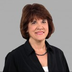 Lorraine Stephenson | HR Director Raleigh
