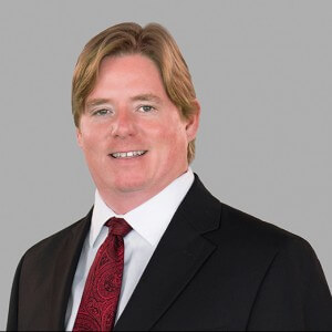 Mark Norton | Wilmington Office Services Manager