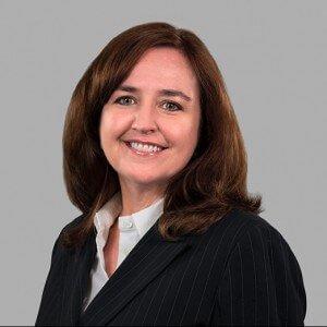 Melissa Missy Donovan | Raleigh Paralegal