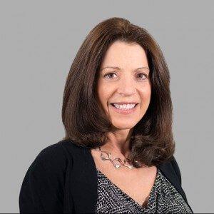 Nancy C. Yaffe | Charlotte Paralegal