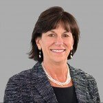 Pam Dickson | Director of Legal Recruitment & Development Raleigh