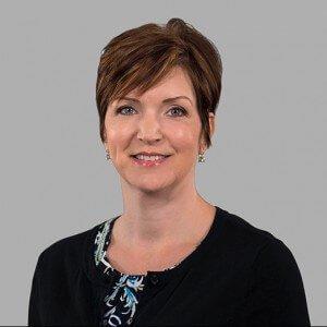Susan Talbert | Eminent Domain Case Manager Raleigh